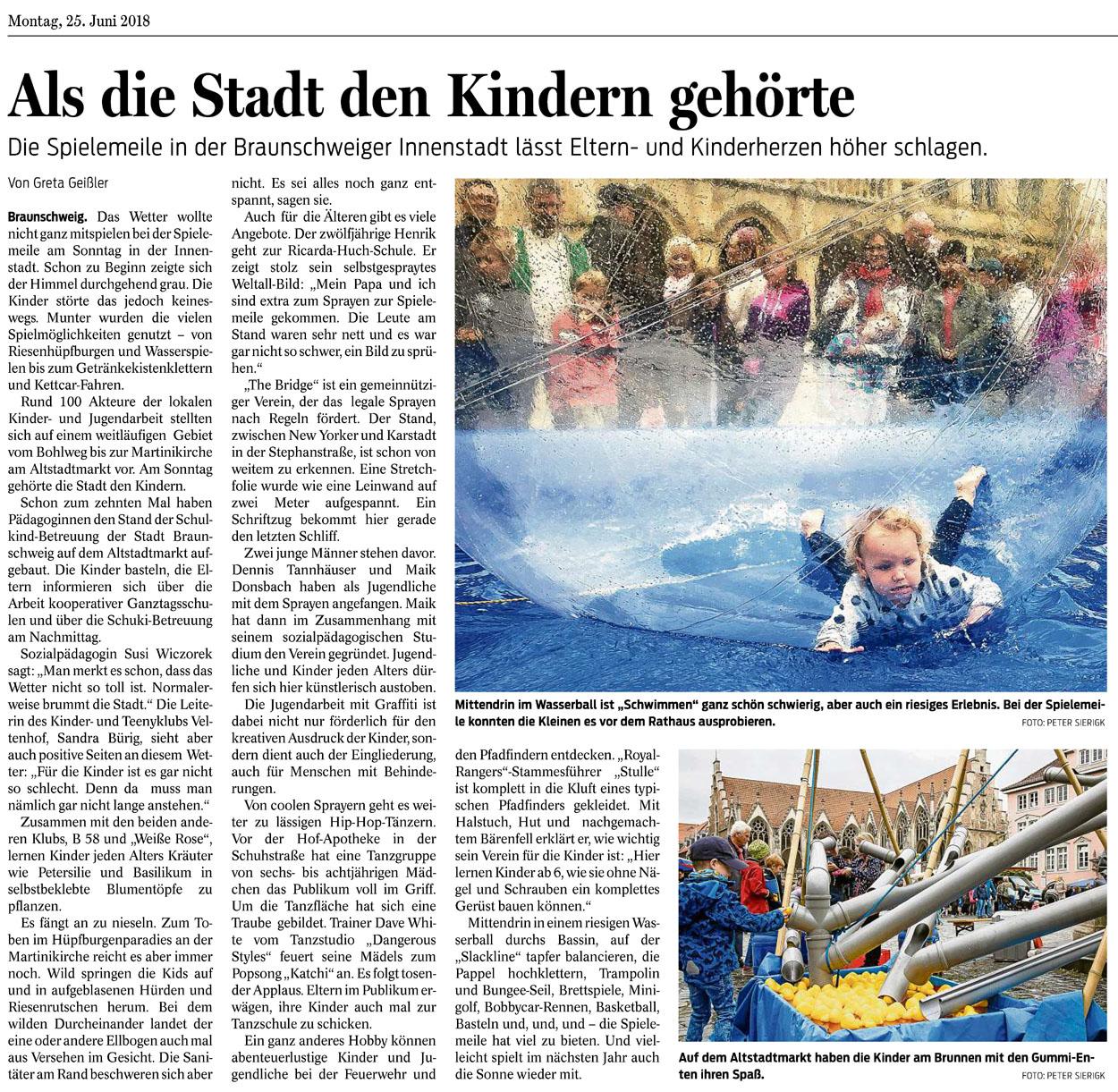 Tolle Toom Getränke Kaiserslautern Zeitgenössisch - Heimat Ideen ...